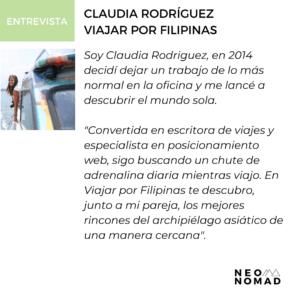 Copy of Entrevistas Cristina E. Lozano NEONOMAD 1