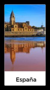 Nómada Digital España