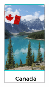 Nómada Digital Canada