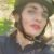 Foto del perfil de Sara Espina