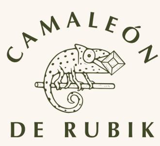 Coworking Camaleón de Rubik