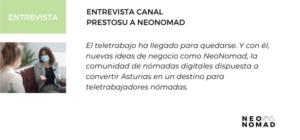 entrevista Canal_prestosu